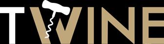T Wine – Restaurant Tapas / Bar à Vins – Gaillac (81) – FR